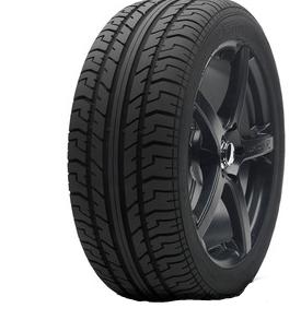 P Zero System Direzionale Tires