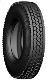 SC08 Tires
