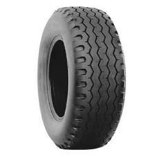 F3 Tires
