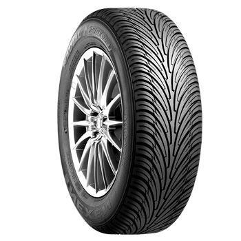 N2000 Tires