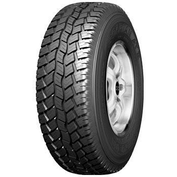 Roadian AT II Tires