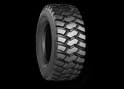 VGT E-2 Tires