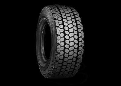 VSW G-2 Tires
