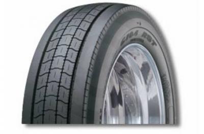 G104 RST Tires