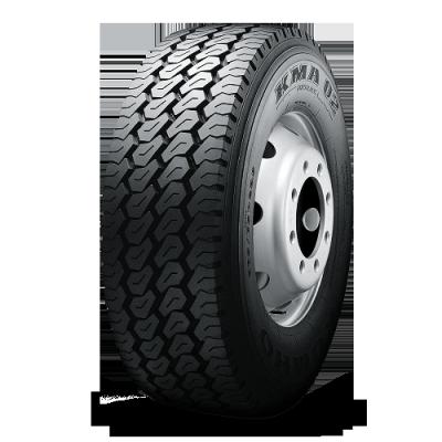 KMA02 Tires