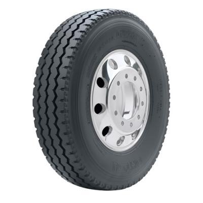 GI-337 Tires