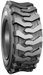 ST-45 Tires